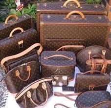 luggage deals black friday best 25 luggage sale ideas on pinterest it luggage sale