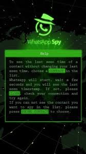 whatsap apk whatsapp 1 1 6 apk for android aptoide