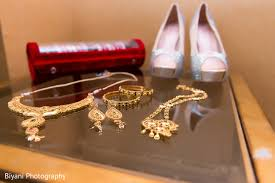 wedding shoes houston shoes and jewelry in houston tx indian wedding by biyani