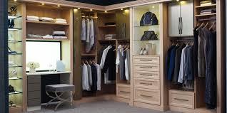 custom closets and closet design inspiration at coolclosets com