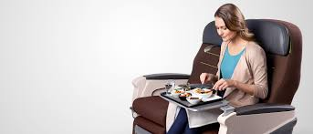 homme nu cuisine airlines flights to 110 countries from istanbul