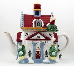 632 best teapot images on tea