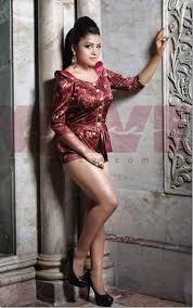 photo of actress rekha thapa in wave u2013 legs nepali actress