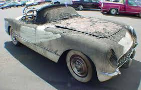 1963 corvette project car for sale chevy dodge ford salvage repairable trucks for sale