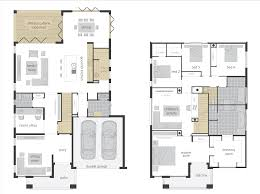 Cabana Floor Plans Tallavera Floorplans Mcdonald Jones Homes