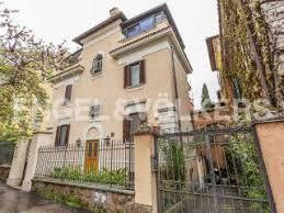 in vendita in zona citt罌 giardino roma immobiliare it