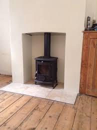 installing a wood burning fireplace binhminh decoration