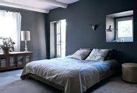chambre parentale taupe peinture chambre parentale couleur peinture chambre adulte