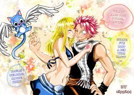 fairy tail mashima hiro image 1359372 zerochan anime image