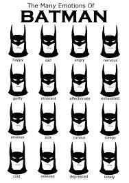 Superhero Memes - superheroes emotions superheroes batman superman avengers