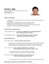 new resume format 2015 template ppt isb essays 2014 2015 tips for isb essay questions mba crystal