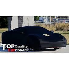 toyota custom car cover custom made car covers