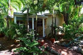 Cottage Rentals In Key West by Endless Vacation Rentals Long Term Vacation Rentals In Key West