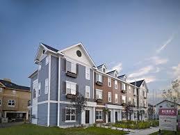 big homes low prices edmonton real estate edmonton houses for