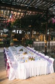 table seating for 20 beautiful wedding canopy beside the sea for the perfect wedding