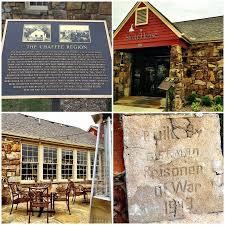 Hamburger Barn Fort Smith Ar Stonehouse Chaffee Crossing Fort Smith Restaurant Reviews