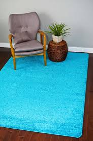 Affordable Persian Rugs Turquoise Area Rug Simple Persian Rugs Modern Trendz Abstract