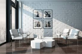 gorgeous living rooms 30 gorgeous living rooms with stone walls interiorcharm living room