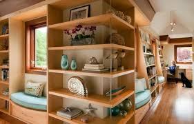 15 corner wall shelf ideas to maximize your interiors 15 corner wall shelf ideas to maximize your interiors open