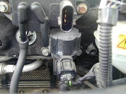 ford ranger egr valve problems dpfe sensor and egr information focus hacks