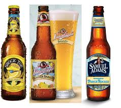 where to buy sam adams light endless beers the summer shandy