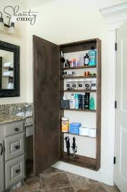bathroom wall storage ideas bathroom cabinet storage ideas bathroom wall storage cabinet ideas