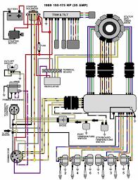 100 1963 johnson 40hp service manual 2010 yamaha yz250f z