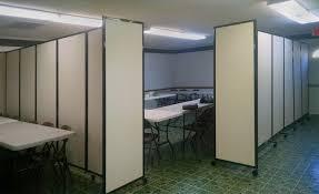 Versare Room Divider Versare Church Dividers Create Instant Classroom Space Versare Blog
