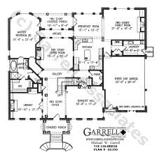 house plans with room house plans with pet rooms internetunblock us internetunblock us