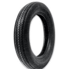 shinko 240 classic mt90 16 front rear tire 217 053 j u0026p cycles