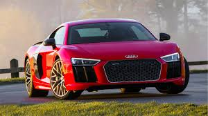 audi r8 2017 audi r8 v10 plus can audi s supercar avoid the sophomore