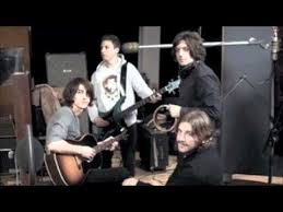 arctic monkeys fright lined dining room youtube arctic monkeys fright lined dining room m4v youtube