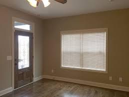 Costco Graber Blinds Decor Honeycomb White Graber Blinds For Elegant Living Room Decor