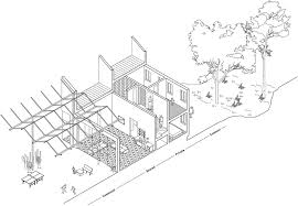 Types Of Architectural Plans Something Fantastic Smart Touching Simple Architecture