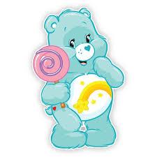 bear care bear wiki fandom powered wikia