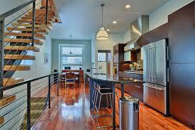 denver 1 bedroom apartments super reason to take apartments for rent denver co 1 bedroom