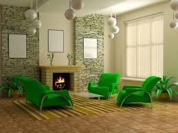 Charmful Home Decor Color Then Free Interior Design Ideas In