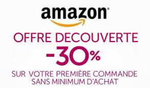 code promo amazon cuisine et maison codes promos codes promo codes réduction codes livraison gratuite