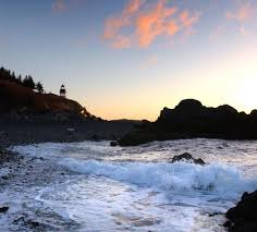 most beautiful parks in the us 26 of maine s most beautiful places to see before you die mainetoday