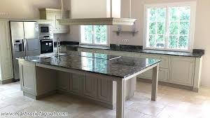 plan de travail cuisine marbre plan travail en pour de marbre cuisine granit prix