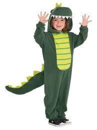 toddler dinosaur costume dinosaur costumes 20 free shipping dinosaur costume for