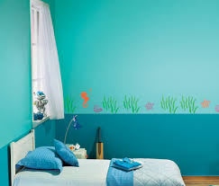 asian paint wall design to improve your home decoration seeur