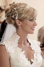 T Kische Hochsteckfrisurenen F Hochzeit by Curlsys Der Ideale Lockenschnitt Haare Frisur Und