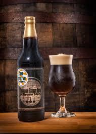 best of san diego beer 2016 west coaster san diego beer news