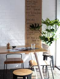 japanese minimalism abd wynyard cafe media release page 7 restaurants bars u0026 cafes