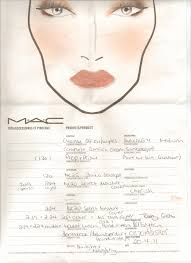 Make Up Classes In Houston Tx 100 Makeup Classes Houston Tx Services Professional Makeup