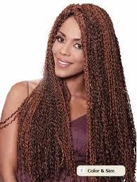 bijoux xpression kanekalon braiding hair bijoux synthetic braiding hair