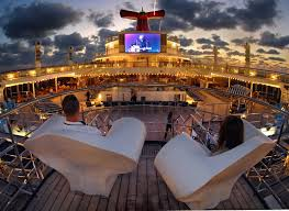 find the best deals sailing out of galveston cruise port
