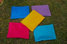 simple bean bags for kids games on small babyequipment remodel