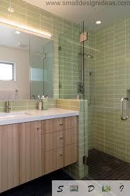 hd wallpapers bathroom finishing ideas fmobileandroidimobile ml